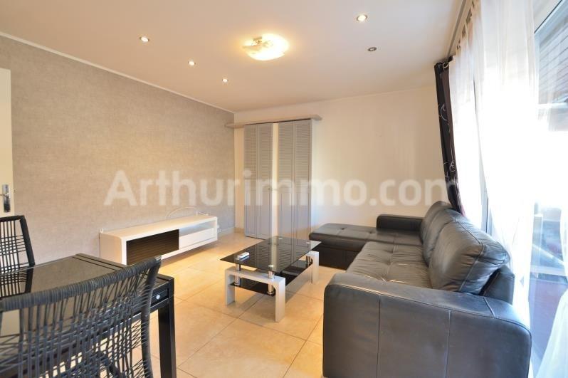 Vente appartement St aygulf 96000€ - Photo 1