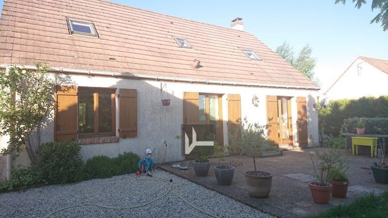 Vente maison / villa Houville la branche 229000€ - Photo 2