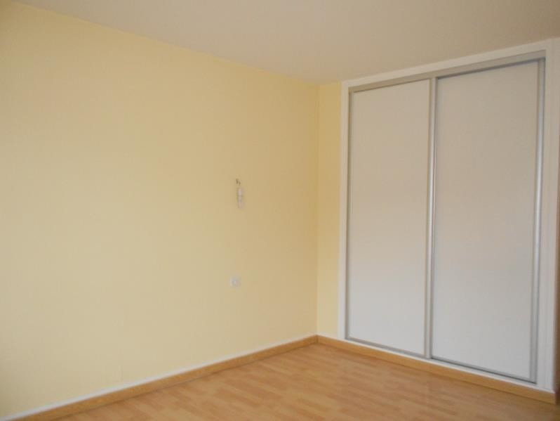 Rental apartment Provins 625€ CC - Picture 6