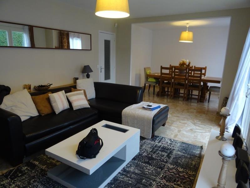Vente maison / villa Neuilly en thelle 259000€ - Photo 1