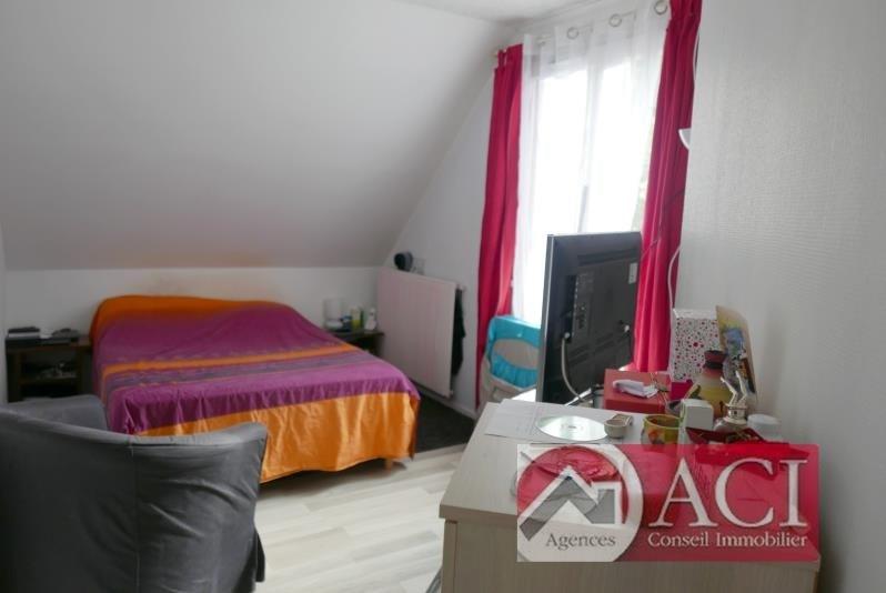 Vente appartement Epinay sur seine 231000€ - Photo 4