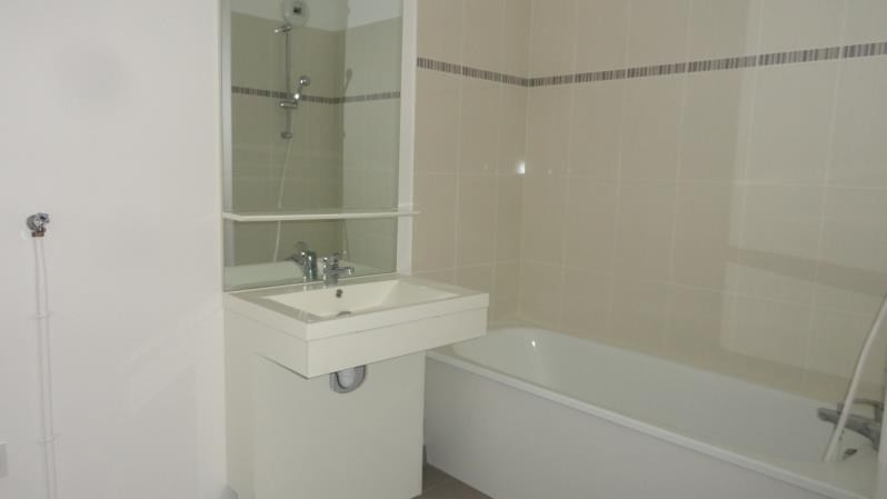 Rental apartment Beauvais 720€ CC - Picture 3