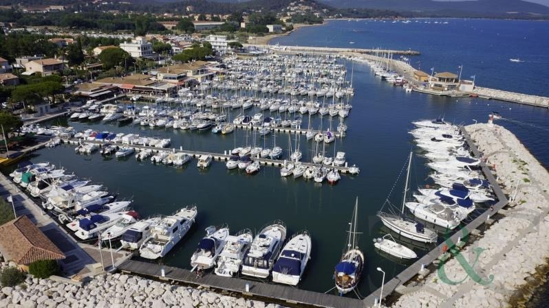 Vente appartement La londe les maures 178 000€ - Photo 4