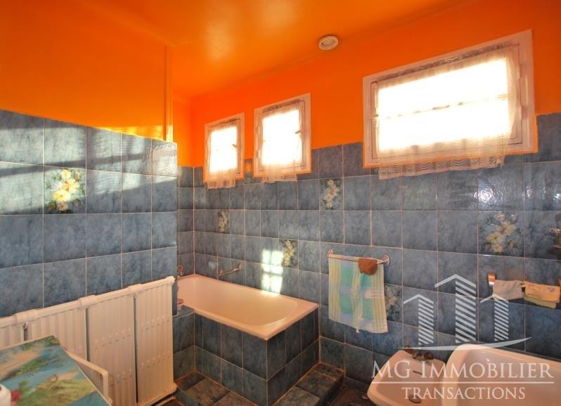 Sale house / villa Clichy sous bois 269000€ - Picture 8