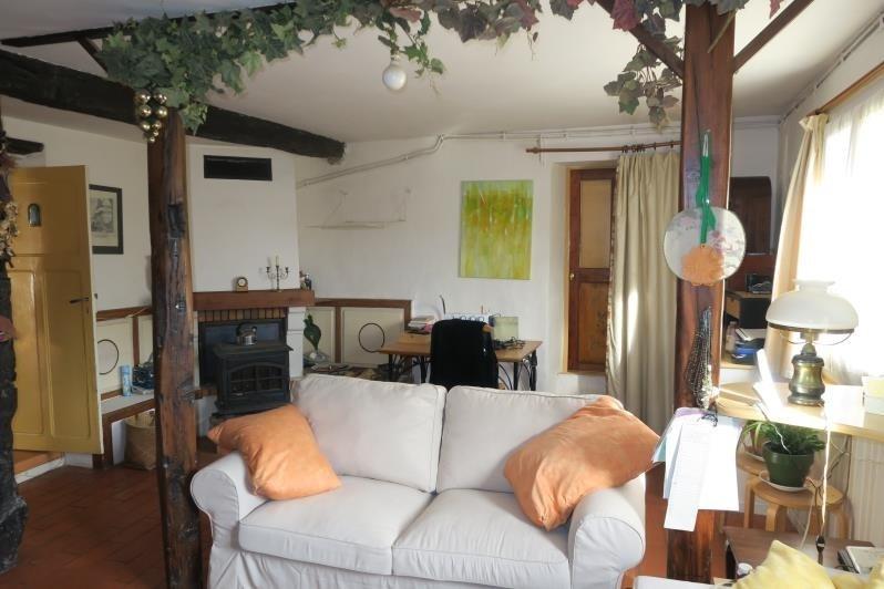 Vente maison / villa Moulin neuf 98000€ - Photo 5