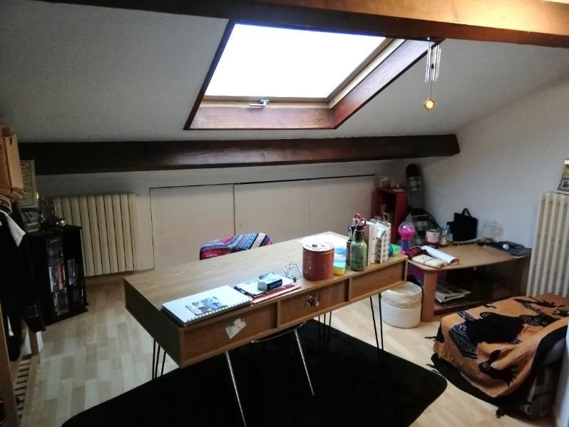 Location appartement Valence 791€ CC - Photo 5