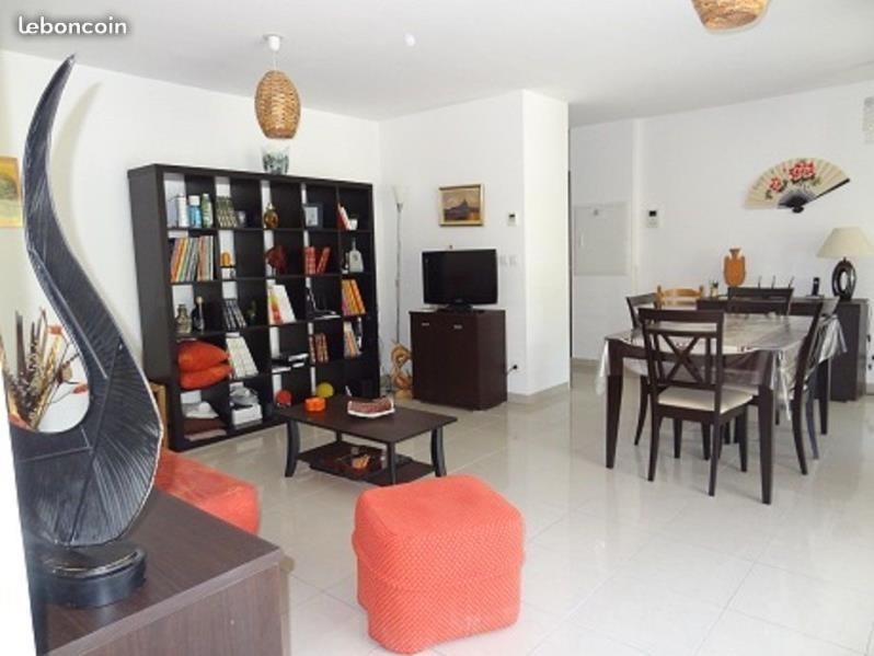 Vente de prestige appartement La valette du var 310000€ - Photo 1
