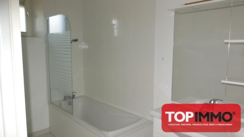 Sale building Fraize 113000€ - Picture 5