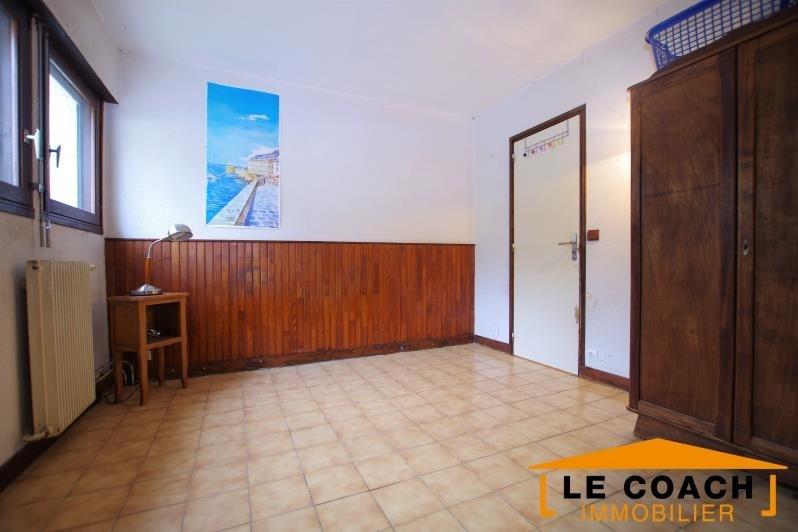 Sale house / villa Montfermeil 370000€ - Picture 6