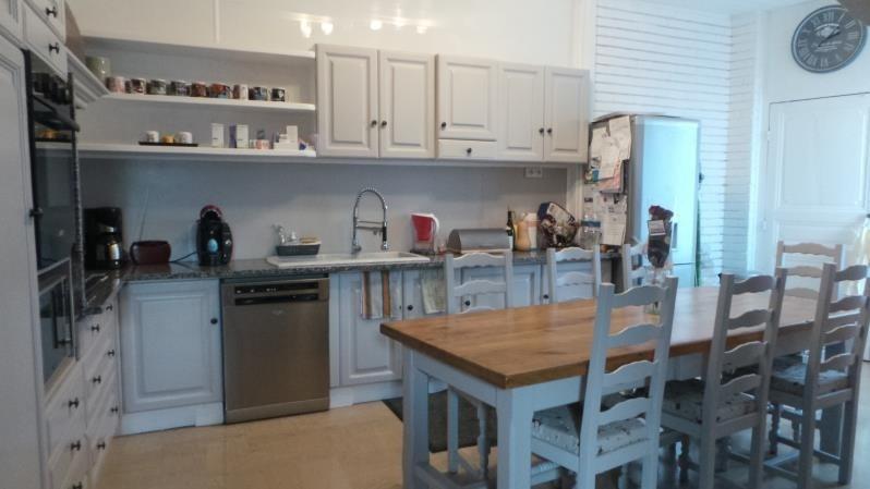 Vente maison / villa St sorlin en bugey 175000€ - Photo 3