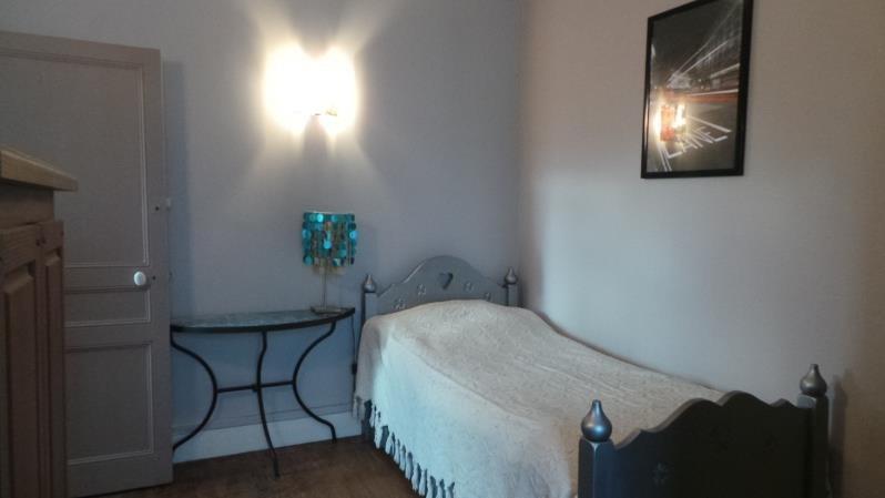 Vente maison / villa St sorlin en bugey 175000€ - Photo 5