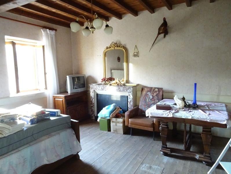 Vente maison / villa Four 150000€ - Photo 8