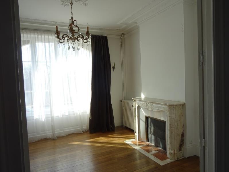 Sale house / villa Moulins 262500€ - Picture 4