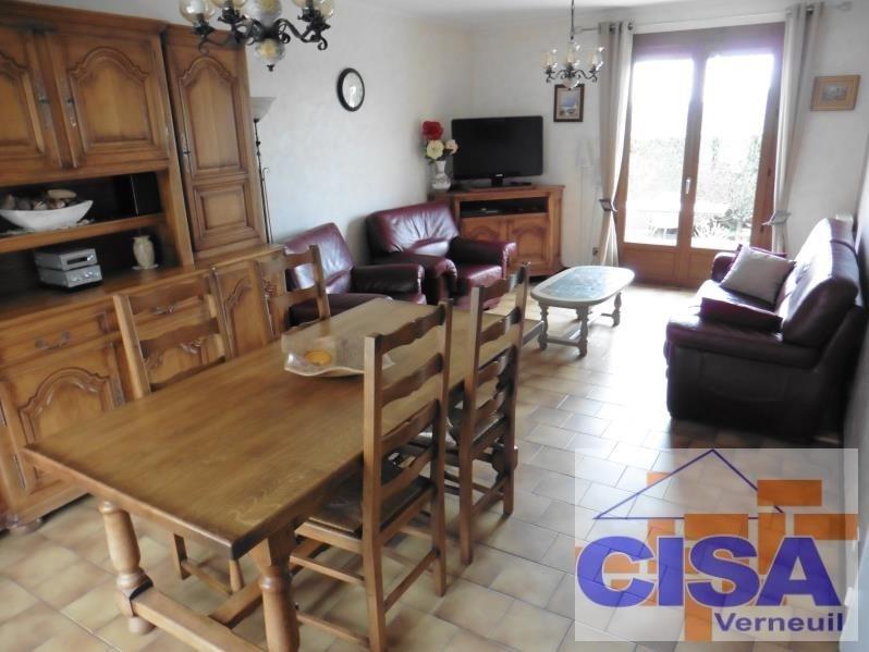 Vente maison / villa Villers st paul 249000€ - Photo 3