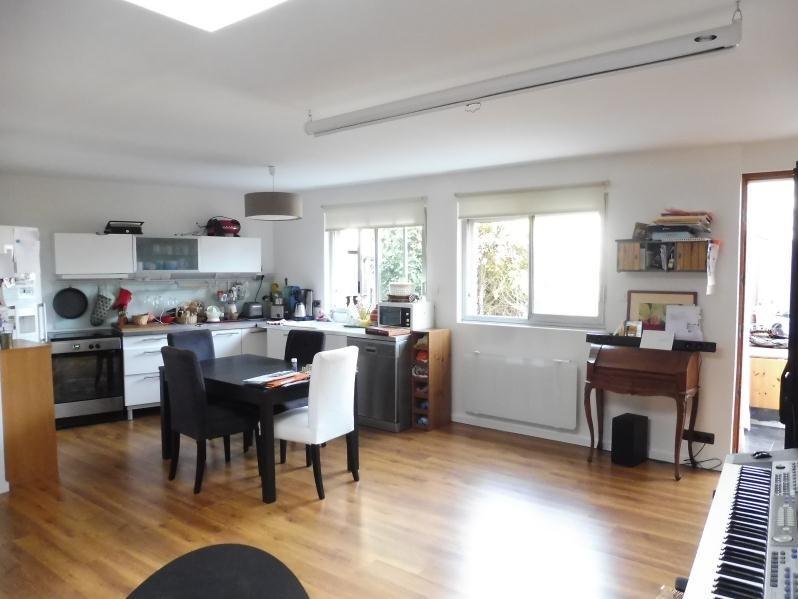 Vente maison / villa Villemomble 299000€ - Photo 2