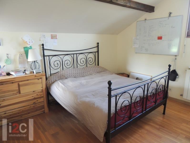 Vente maison / villa Ornex 745000€ - Photo 8