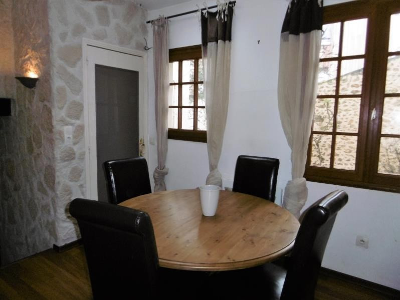 Vente appartement Chevreuse 239 000€ - Photo 6