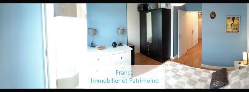 Sale apartment Maisons laffitte 425000€ - Picture 1