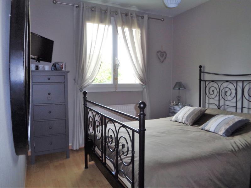 Sale house / villa Angervilliers 300000€ - Picture 7