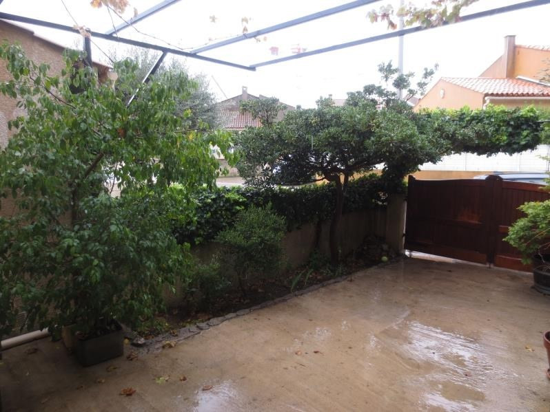 Sale house / villa Montpellier 415 000€ - Picture 4