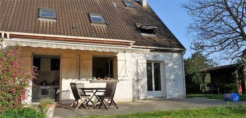 Vente maison / villa Vulaines sur seine 338000€ - Photo 2
