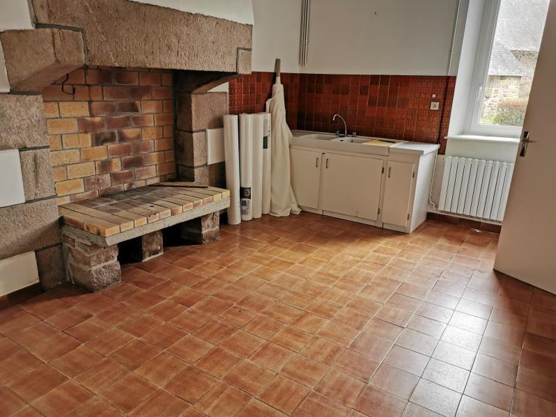 Vente maison / villa St quay perros 439450€ - Photo 3