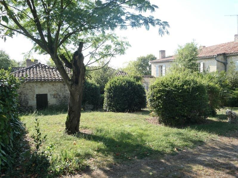Vente maison / villa Lectoure 349000€ - Photo 7