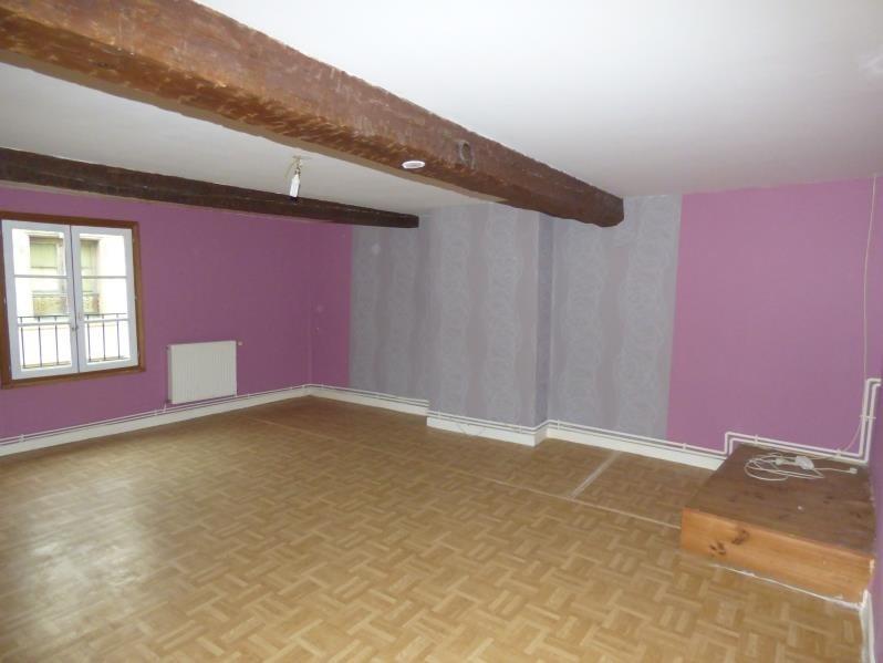 Rental house / villa Labruguiere 410€ CC - Picture 3