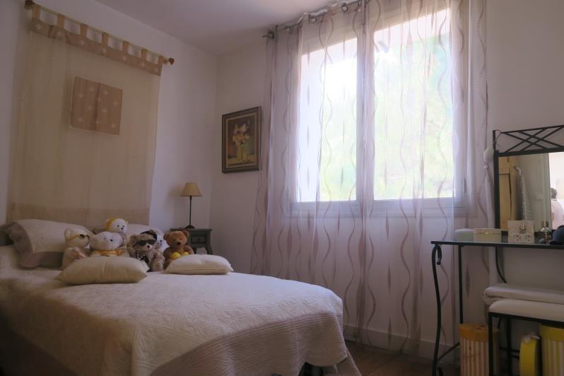 Vente appartement Royan 159500€ - Photo 8