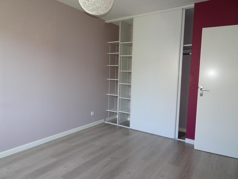 Venta  casa Aussonne 336000€ - Fotografía 4