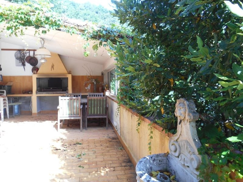 Vente maison / villa Reynes 350 000€ - Photo 9