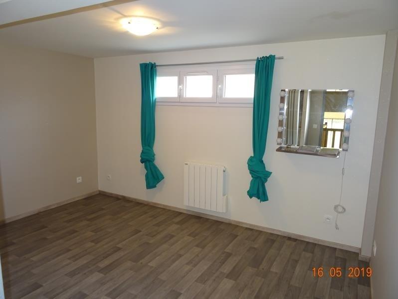 Revenda apartamento Bueil 7 mn 189000€ - Fotografia 8