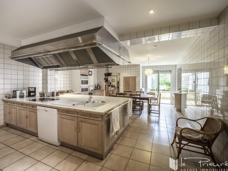Viager maison / villa Marssac sur tarn 560000€ - Photo 7
