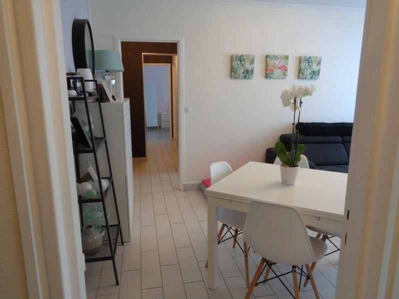 Vente appartement Fontenay le fleury 189 000€ - Photo 5
