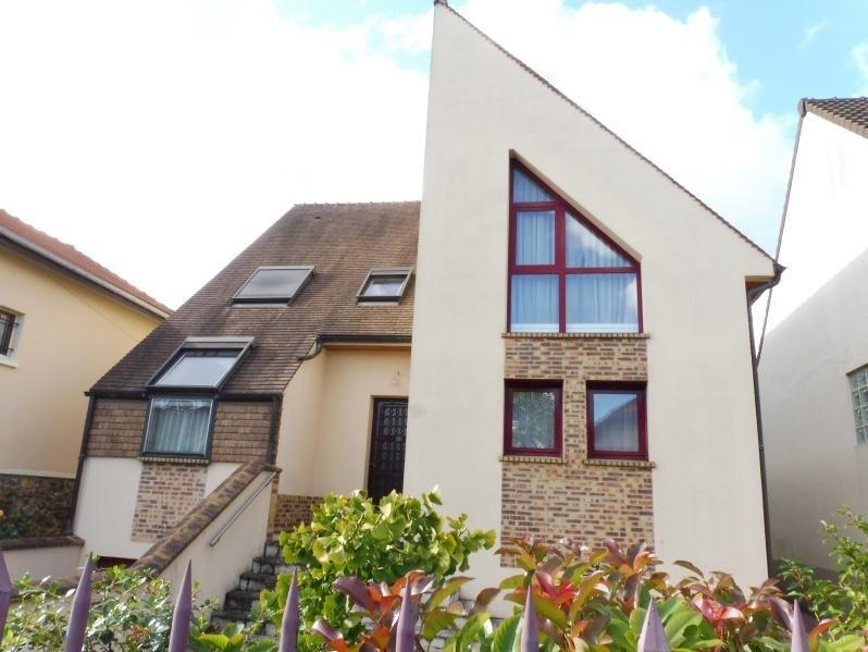 Vente maison / villa Villemomble 579000€ - Photo 2