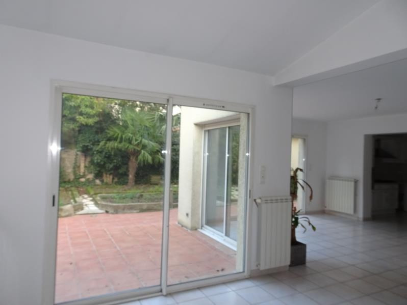 Location maison / villa Toulouse 1930€ CC - Photo 3