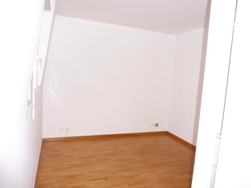 Sale apartment Villemomble 343000€ - Picture 6