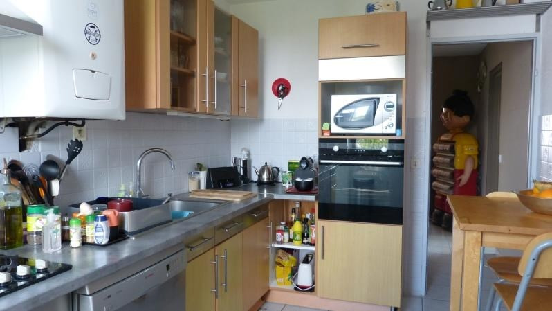 Vente appartement Pau 124 000€ - Photo 5