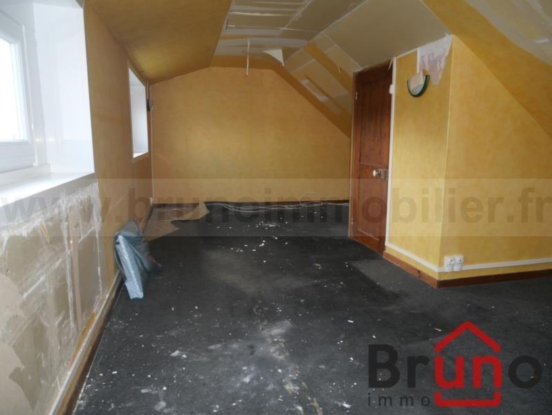 Vente maison / villa Le crotoy 254900€ - Photo 9