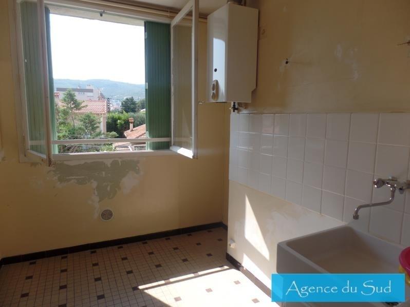 Vente appartement La ciotat 188000€ - Photo 7