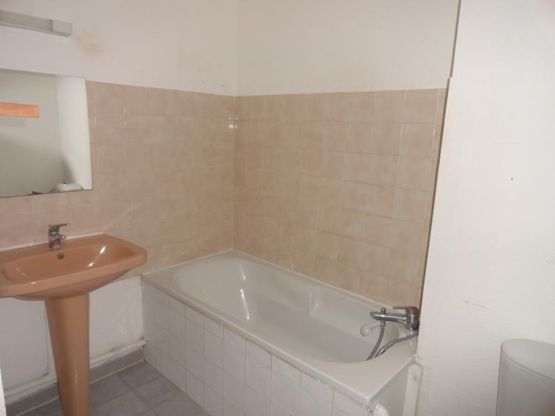 Sale apartment Lunel 60990€ - Picture 5