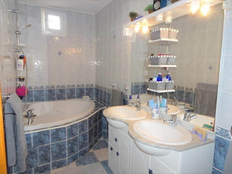 Vente maison / villa La londe les maures 372700€ - Photo 7