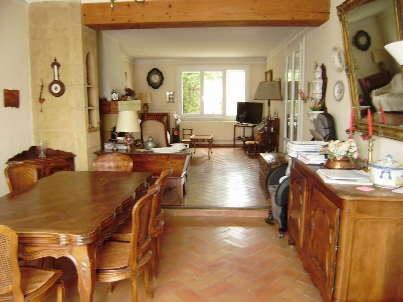 Verkoop  huis Salon de provence 336000€ - Foto 5