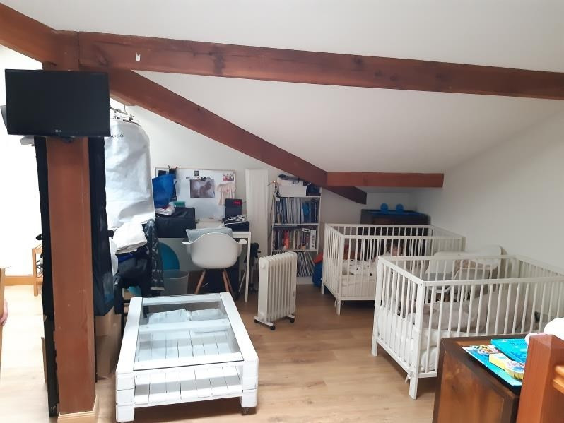 Vente appartement Hendaye 288000€ - Photo 11