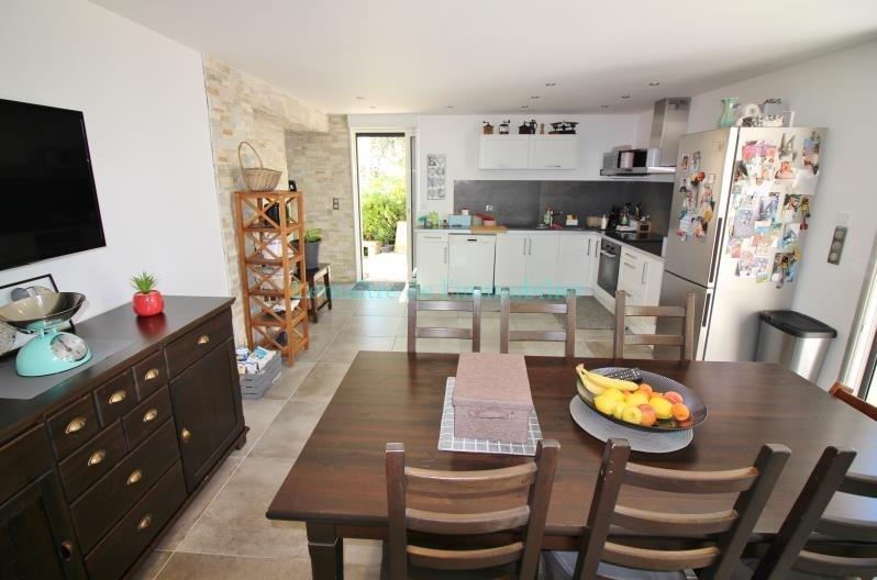 Vente maison / villa Le tignet 367000€ - Photo 9