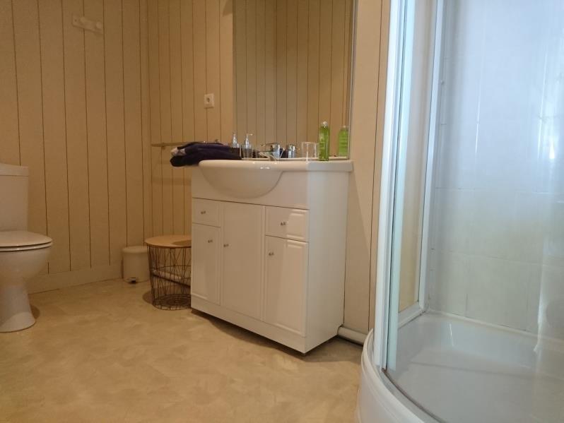 Sale house / villa Pauillac 478400€ - Picture 9