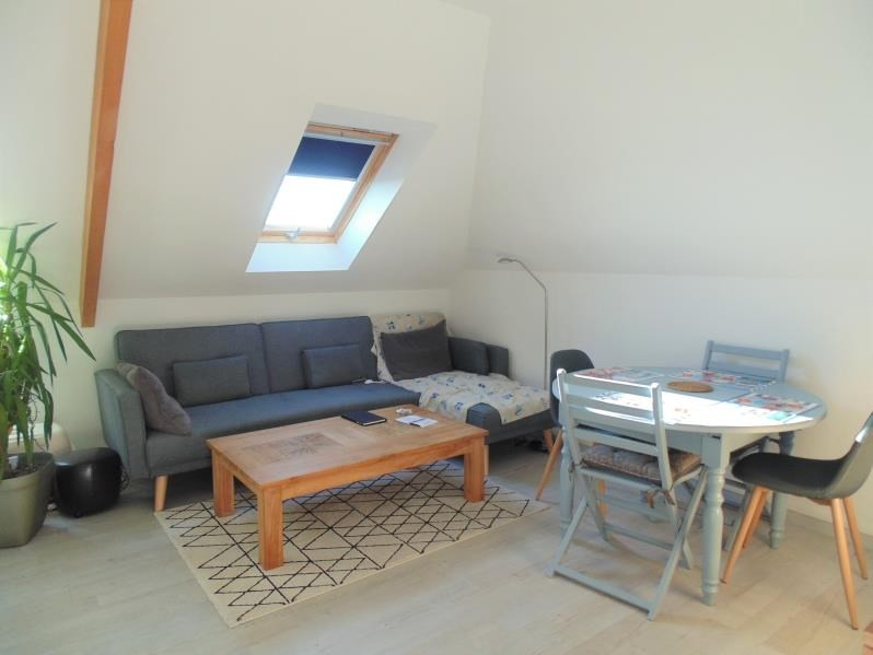 Sale apartment La baule 197 600€ - Picture 2