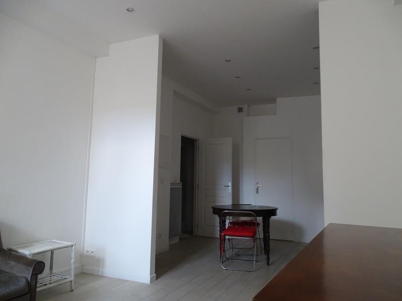 Location appartement Senlis 520€ CC - Photo 2