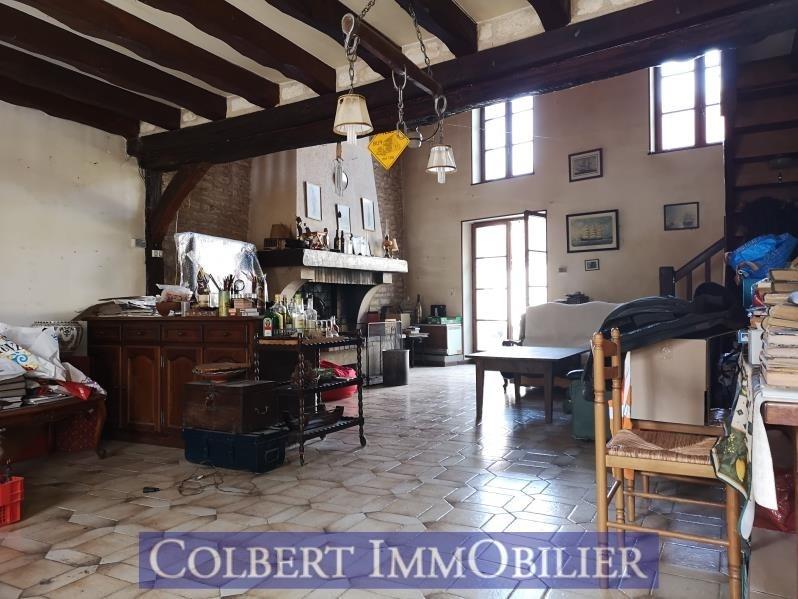 Verkoop  huis Mige 99900€ - Foto 1