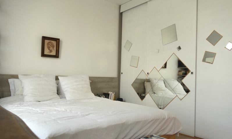 Vente maison / villa Bois colombes 980000€ - Photo 6